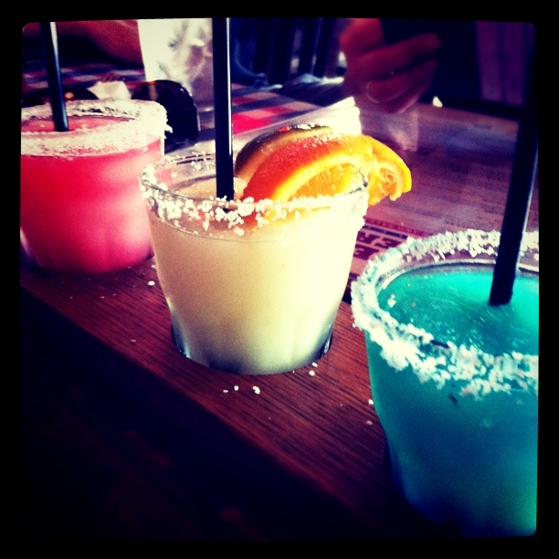 margherita sample, margarita sample, Lone Star restaurant drinks
