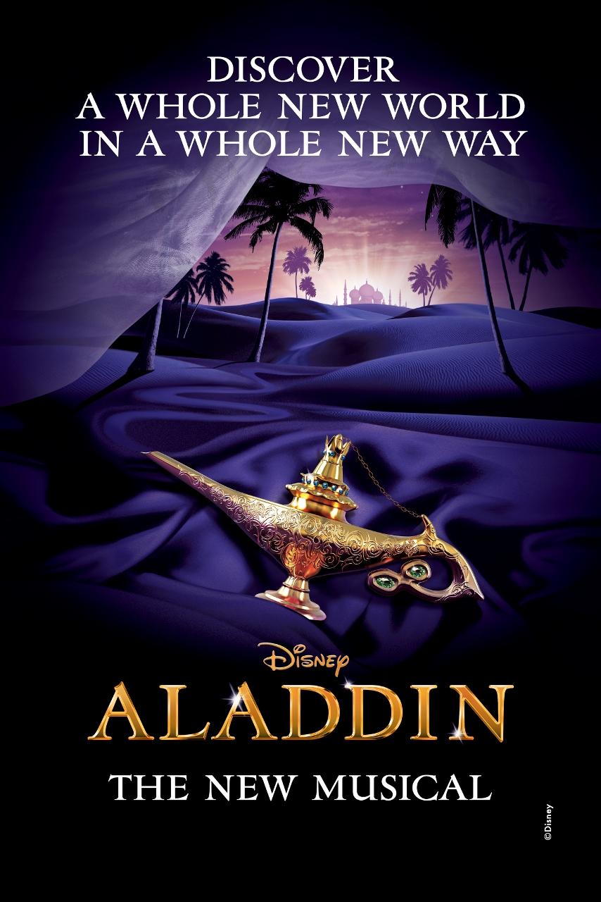 aladdinSept (854x1280)