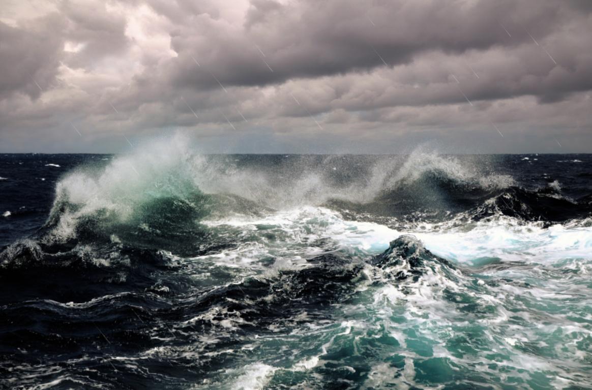 Photo credit: www.desktopanimated.comocean-waves.jpg