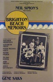 brighton-beach-poster